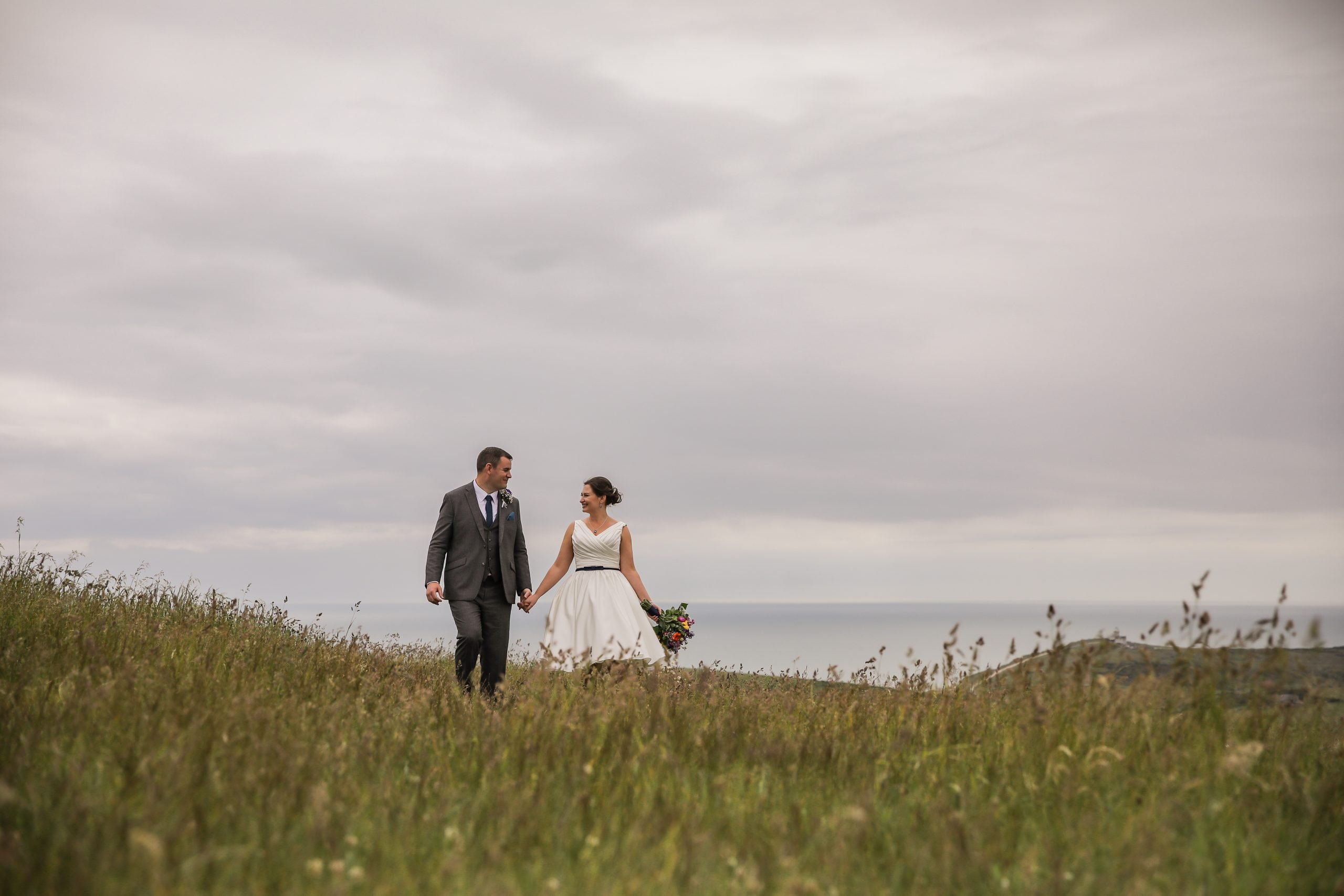 5 Top tips on stress free wedding photography