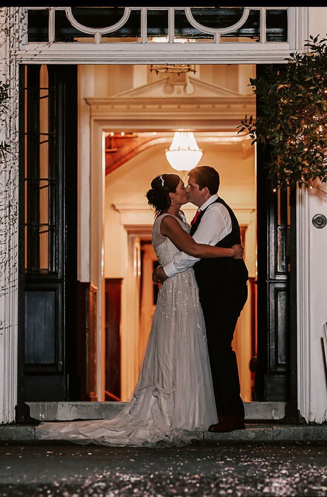 St Albans Wedding Photographer